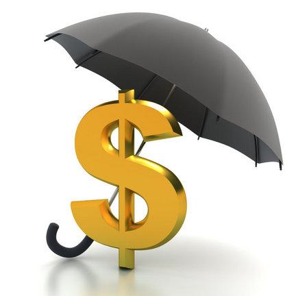 Заказать Управление налоговыми рисками