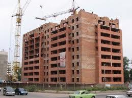 Заказать Строительство зданий, строительство промышленных объектов и сооружений, строительство промышленных объектов, недвижимость.