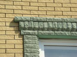 Заказать Наружная отделка зданий и фасадов, отделочные работы, ремонтно-строительные услуги, недвижимость.