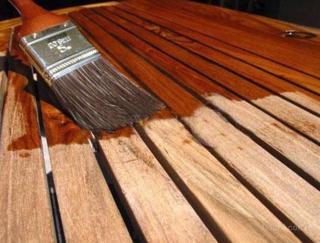 Заказать Деревообработка | огне-биозащита Киев украина | огне и биозащита древесины Киев| Огнебио защита древесины пиломатериалов Киев Украина |