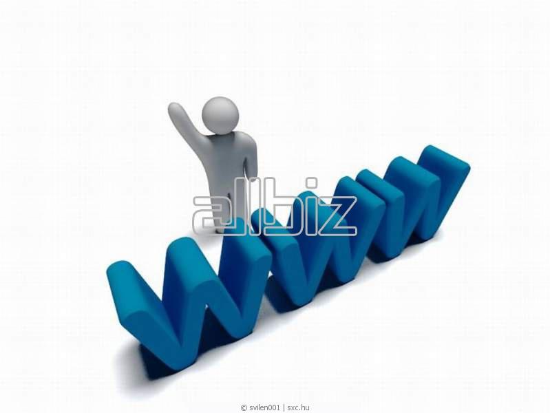 Заказать Интернет-реклама