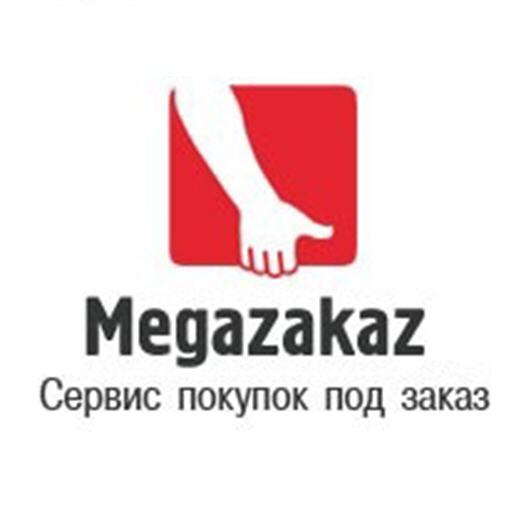 Заказать Предоставление помощи в покупке и доставке товаров из аукционов и интернет - магазинов США
