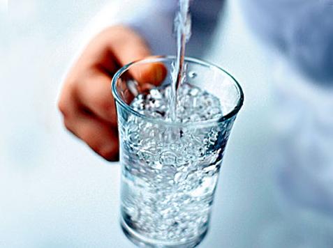 Заказать Обеззараживание питьевой воды