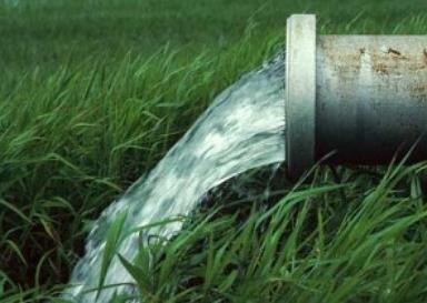 Заказать Обеззараживание сточных вод