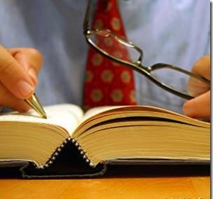 Заказать Составление юридических документов. Услуги частного нотариуса. Нотариальные действия. Нотариус в Чернигове.