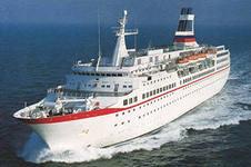 Заказать Трудоустройство для моряков-морское агенство