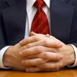 Заказать Доверенность нотариально заверенная, составить доверенность. Услуги частного нотариуса. Доверенность в Чернигове.