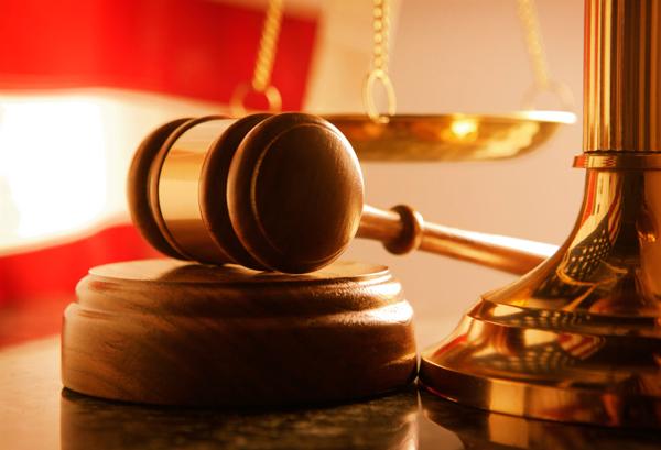 Заказать Представительство интересов клиентов в хозяйственных, административных и районных судах Волынской области..