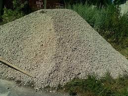 Заказать Доставка строительных материалов специальной техникой