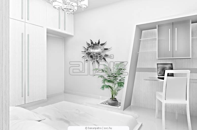 Заказать Дизайн-проекты квартир