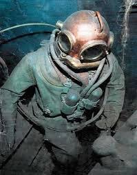 Заказать Подводное бетонирование, услуги по бетонированию под водой