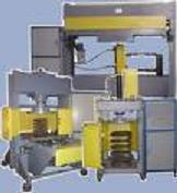 Заказать Разработка нестандартного оборудования