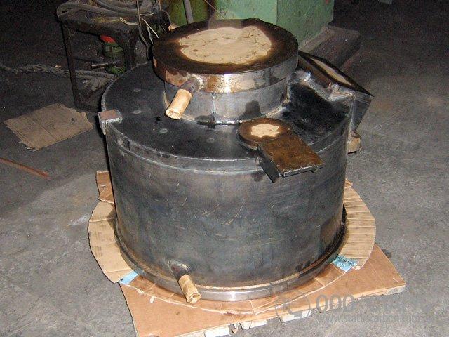 Заказать Услуги по механической обработке металлов и других материалов