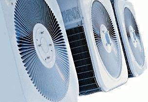 Заказать Монтаж химически стойкой вентиляционной системы