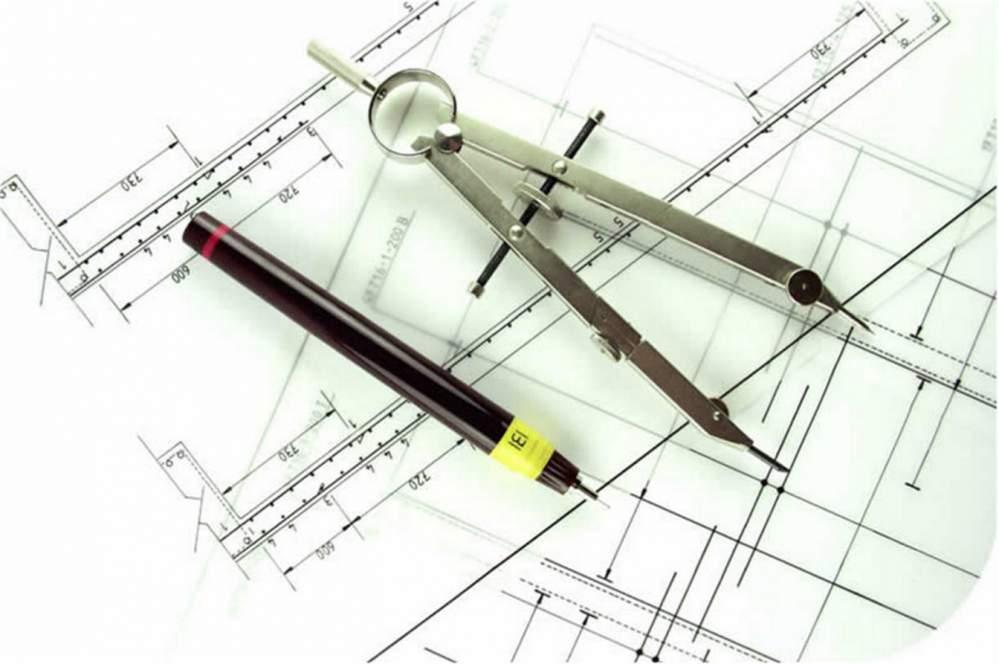 Заказать Проектирование инженерных систем   проектирование, строительство, дизайн, благоустройство