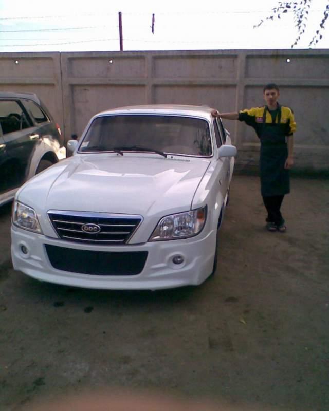 Заказать Автосервис «Покраска машин»