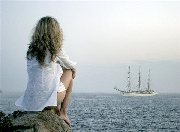 Заказать Обучение на стюарда и стюардессу морского пассажирского флота
