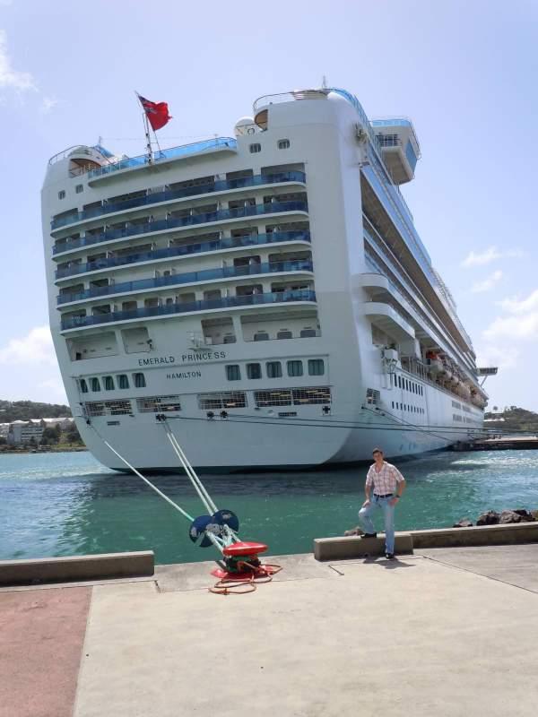 Заказать Дистанционное образование на специальности морские стюарды и стюардессы