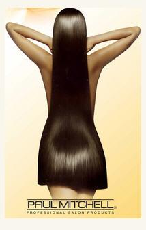 Заказать Лечение волос
