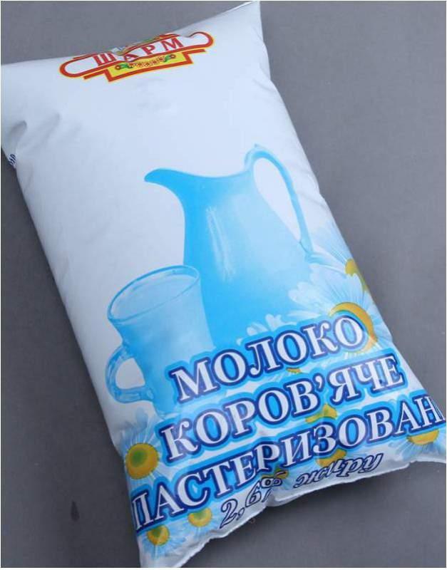 Заказать Изготовление упаковки на заказ. Упаковка для любой кисломолочной продукции от производителя.