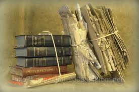 Замовити Переробка паперу