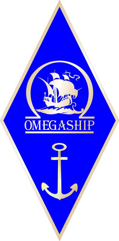 Заказать Обучение морского персонала на пассажирские суда