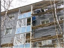 Заказать Текущий ремонт домов