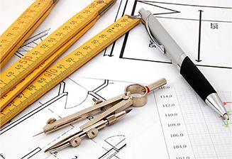 Заказать Проектирование металлоконструкций Ирпень