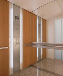 Заказать Техническое обслуживание лифтов
