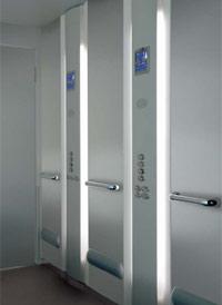 Заказать Замена лифтов