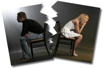 Заказать Услуги юридические. Расторжение брака в судебном порядке(развод).