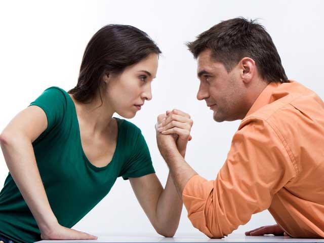 Заказать Семейное право. Раздел общего имущества супругов и выплата алиментов.