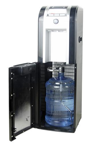 Санобработка кулера (комплексная услуга)