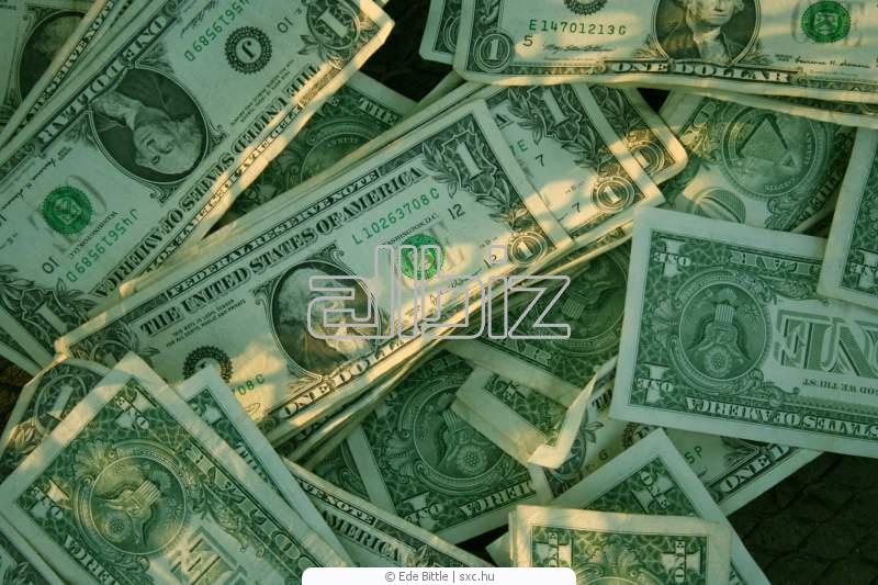 Заказать Кредиты наличными под развитие вашего бизнеса