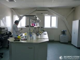 Заказать Проведение лабораторных исследований