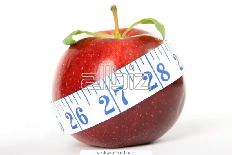 Заказать Консультации диетолога