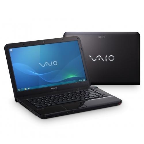 Заказать Ремонт ноутбуков в Севастополе