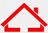 Заказать Проектирование фасадов. Проект раскладка облицованного материала на фасаде