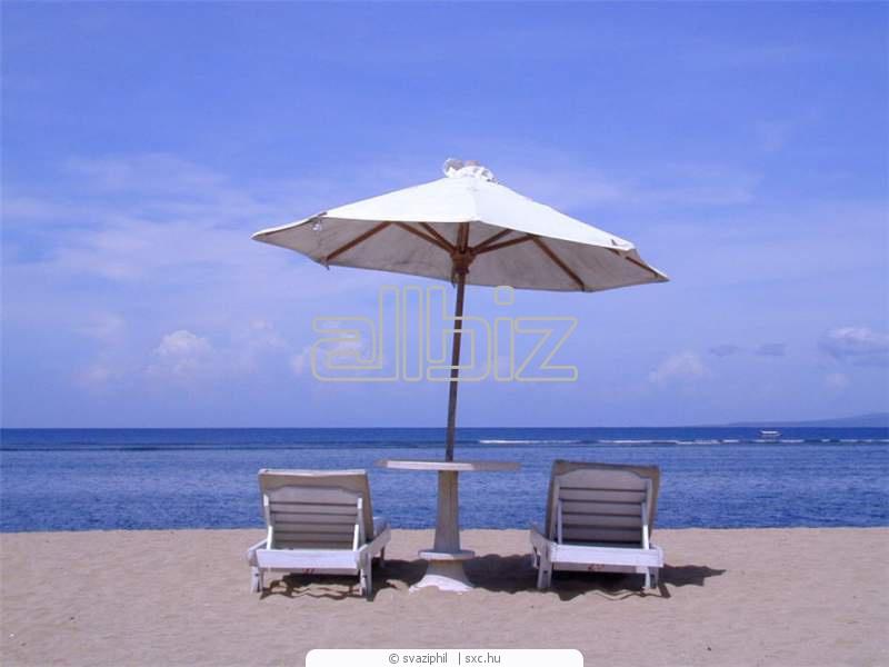 Заказать Летный отдых