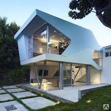 Заказать Проектирование, Архитектурное проектирование