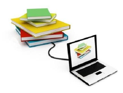 Заказать Внедрение системы электронного документооборота в Луганске