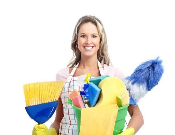 Картинки по запросу Услуги домработницы
