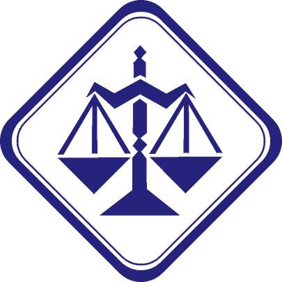 Заказать Адвокатські послуги
