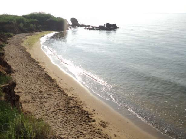 Заказать Сдаем комнаты с видом на море