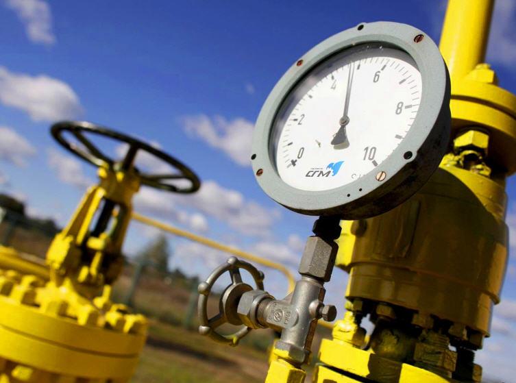 Заказать Газопроводные работы  Газопроводные работы Винница