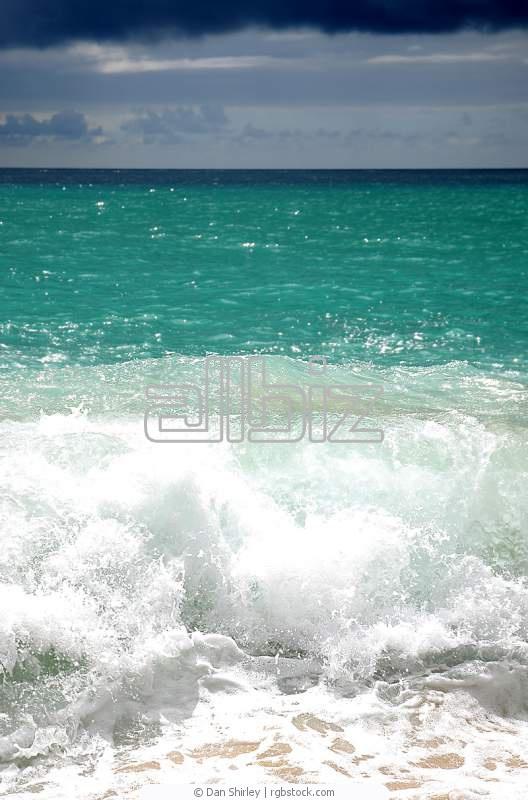 Заказать Отдых и оздоровление для всей семьи у моря