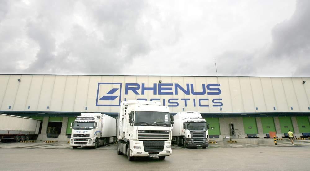 Заказать Страхование ответственности при перевозке опасных грузов