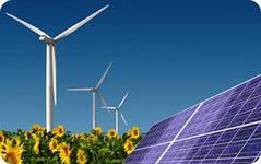Заказать Модернизация системы электроснабжения