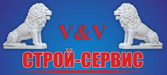 Заказать Строительство коттеджей, домов, таунхаусов Украинка, Обухов