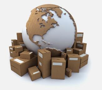 Order Organization of transportation of dangerous freights